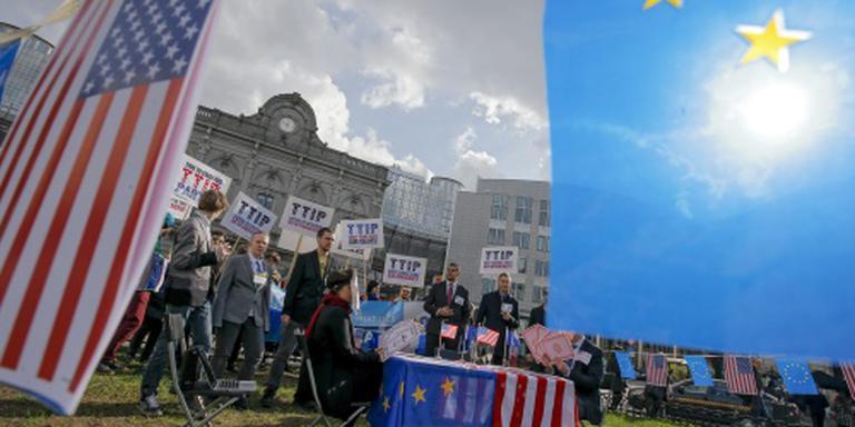 'EU zet vestigingsklimaat op het spel'