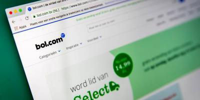 Webwinkel AH en Bol.com gaan samenwerken