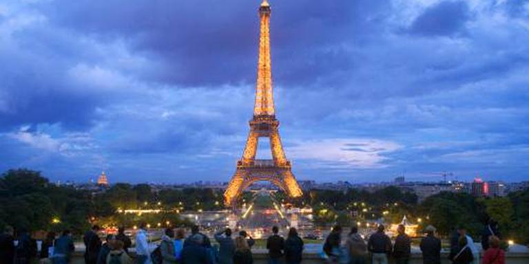 'Aanvaller Parijs had geen drugs gebruikt'