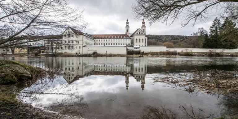 Zeker 231 koorknapen Regensburg misbruikt