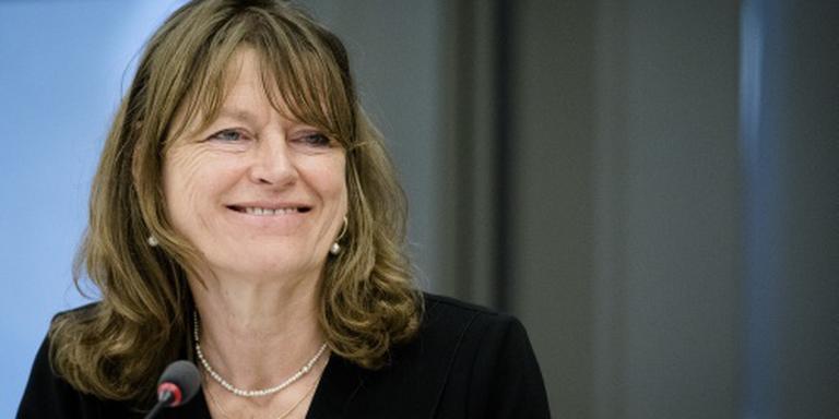 Kinderombudsman bedreigd na Piet-rapport