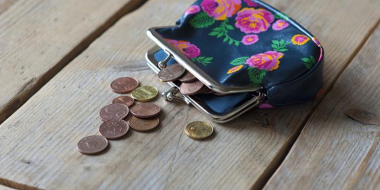 Veel narigheid bij achterstand betaling zorg