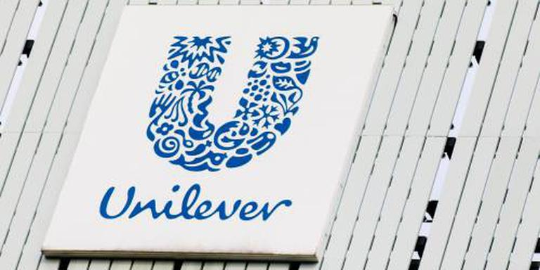 Cao-akkoord verkochte margarinetak Unilever
