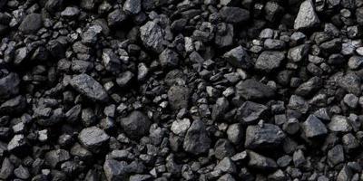 Aardgas haalt kolen in als energiebron