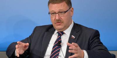 Moskou wil betrekkingen met VS verbeteren