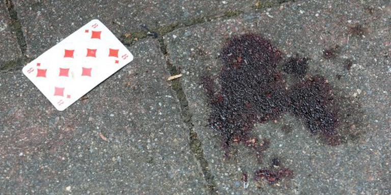 Aanvaller Ansbach riep op tot meer aanslagen
