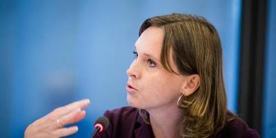 CU wil structureel meer geld voor raadsleden