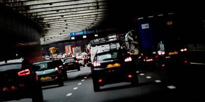 'Autobelastingenstelsel moet op de schop'
