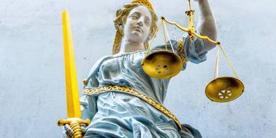 'Horen kroongetuige nodig voor eerlijk proces'