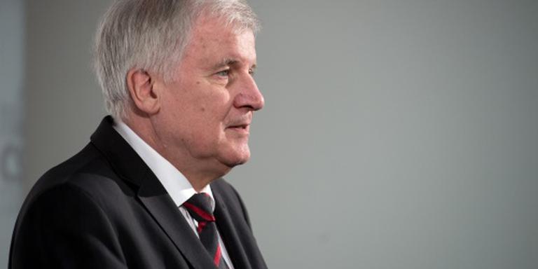 Beieren eist migrantenmaximum