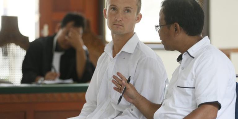 'Kleinzoon Heijn moet 10 maanden cel in'