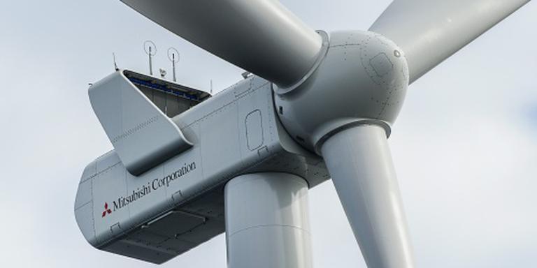 'Omwonenden windparken niet serieus genomen'
