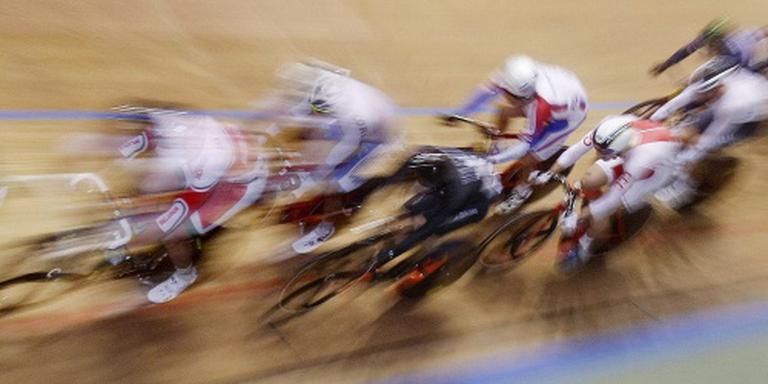 Wielerbond UCI weert zes Russen uit Rio