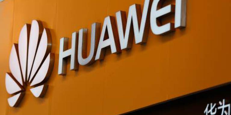 Chinese en Poolse spionageverdachten opgepakt