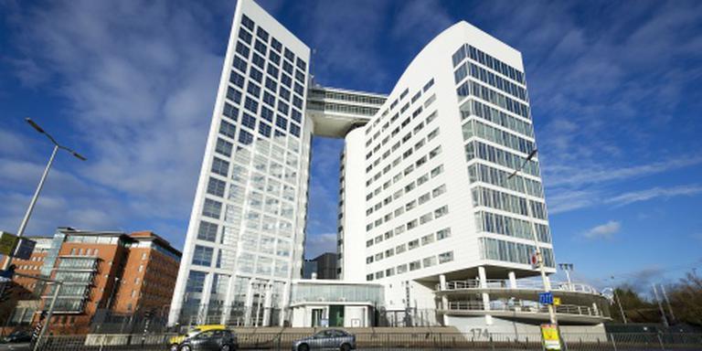 ICC vonnist over verwoestingen in Timboektoe