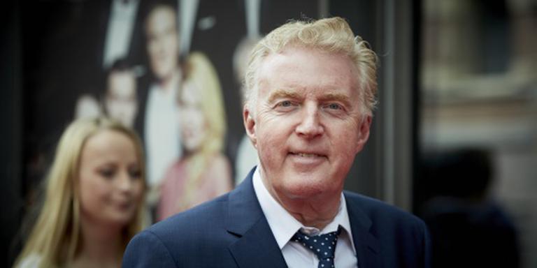 André van Duin vervangt Bijl in bakprogramma