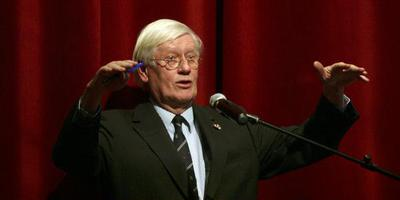 Hans Wiegel adviseur Kooyenga Groep