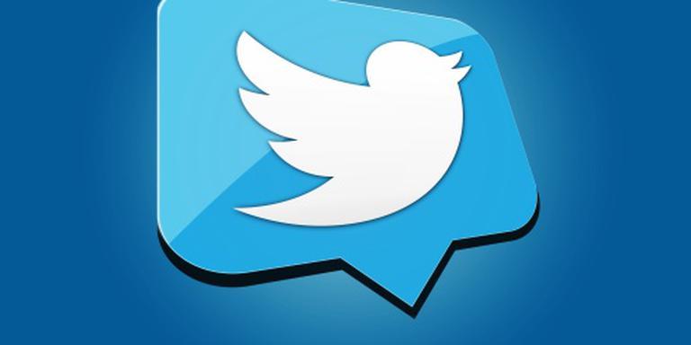 Cijfers Twitter stellen weer teleur