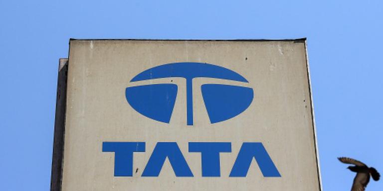 Miljoeneninjectie voor Tata Steel IJmuiden