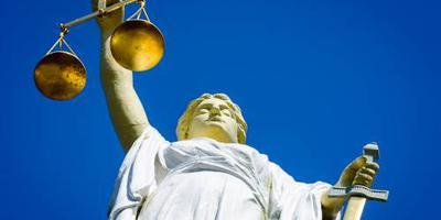 Charly T. voor rechter in Spanje