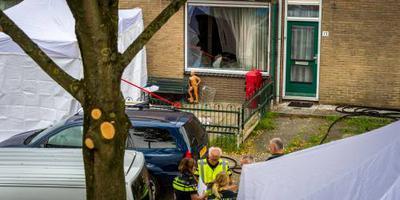 Gezin Papendrecht bekend bij zorg en politie