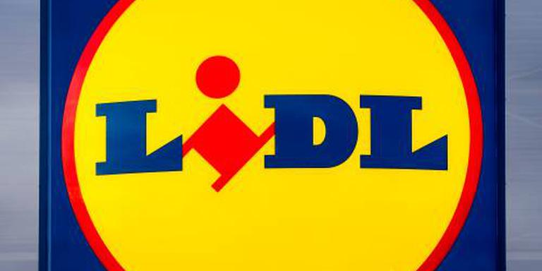 Lidl stopt verkoop plastic wegwerpbekers