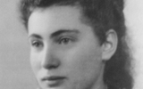 Leeuwarden overweegt een eerbetoon voor vergeten verzetsheldin Ruth de Jonge