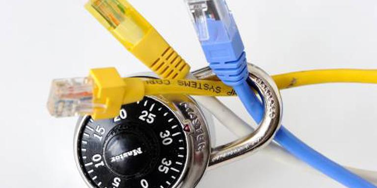 'Cybercrime moet prioriteit kabinet worden'