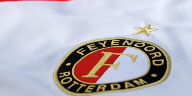 Seizoen Feyenoord-doelman Hahn voorbij