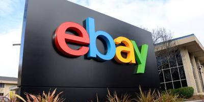 eBay koopt Britse autokoopjessite