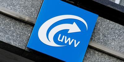 UWV. FOTO ANP