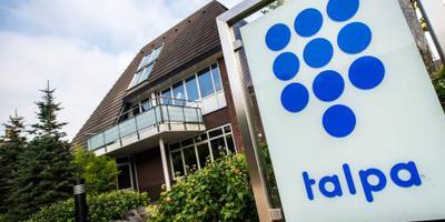 Talpa heeft nieuwe financieel directeur
