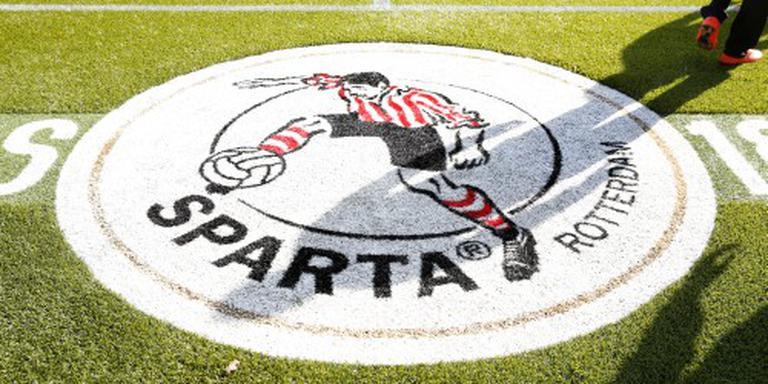Pogba naar Sparta