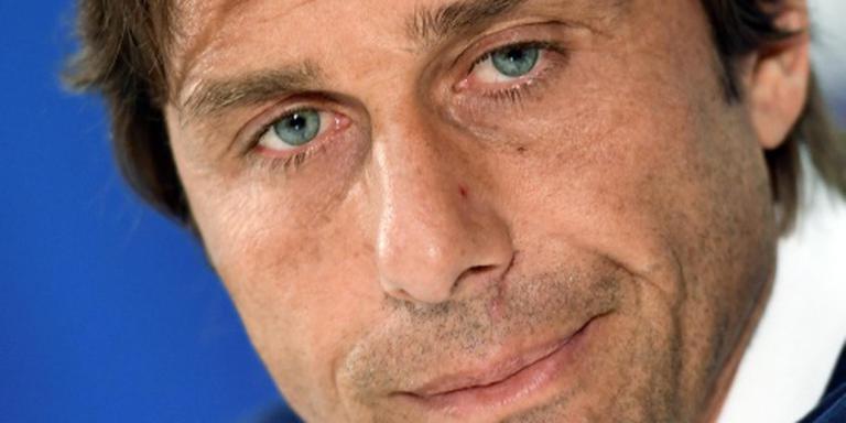 Conte nog niet af van Italiaanse justitie