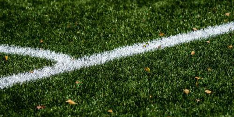 KV Mechelen vecht degradatie aan bij rechter