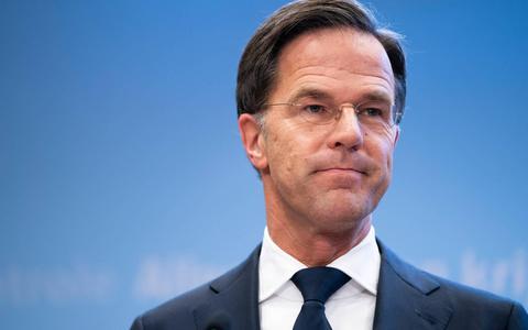 Harde lockdown op komst: Nederland een maand op slot