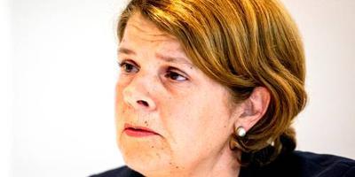 'Gekozen burgemeester schaadt lokaal bestuur'