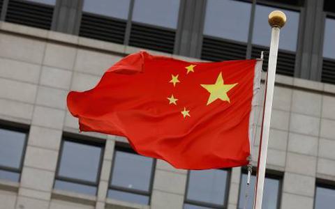 Leeuwarder zit door coronavirus 'vast' in China: 'Vakantie totaal naar de knoppen'