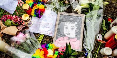 OM vervolgt verdachte verkeersdrama Pinkpop