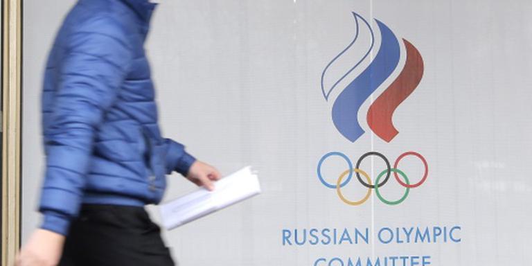 Rusland komt met hervormd antidopingprogramma