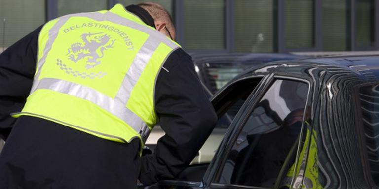 Enorme operatie tegen drugscriminelen Brabant