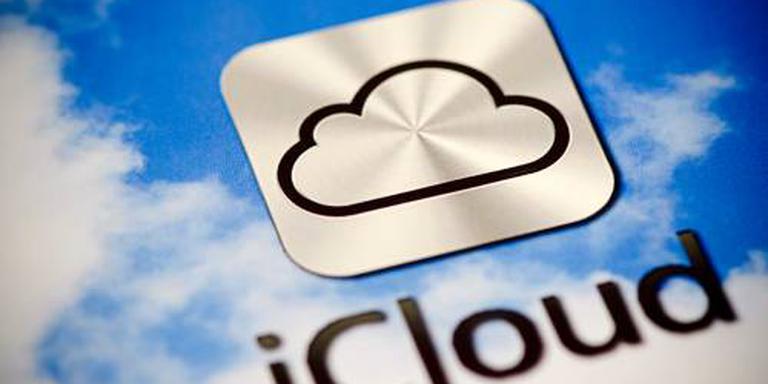 Tot 3 jaar cel voor hacken iCloud-accounts