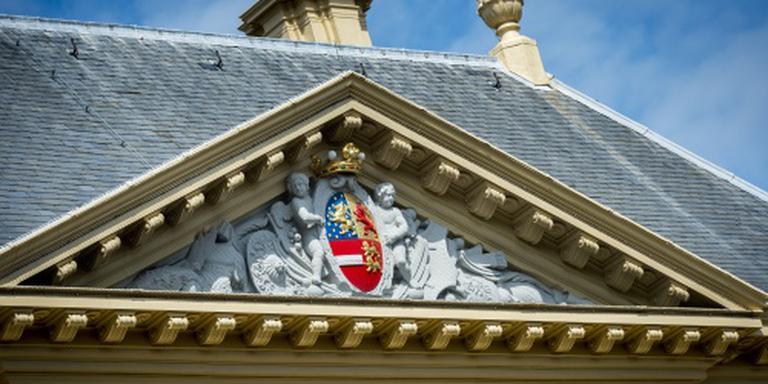 Mauritshuis toont achterkant beroemde kunst