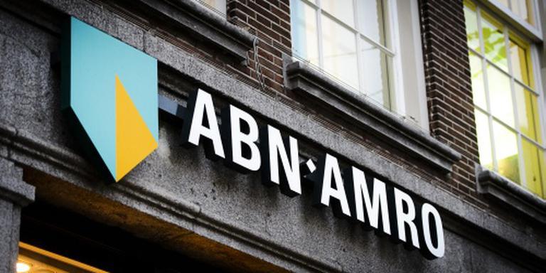 Bankier Stegmann commissaris bij ABN AMRO
