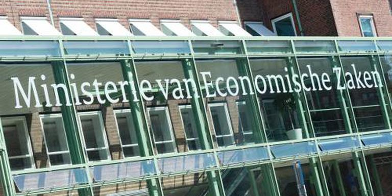 Oprichting Invest-NL pas in 2019 rond