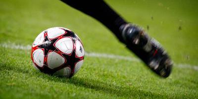 AFC zet Telstar te kijk in de beker