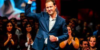 Asscher: Nederland mist leider als Wim Kok