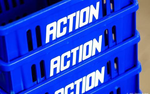 Action: prijsstijgingen winkelbranche door duur containervervoer