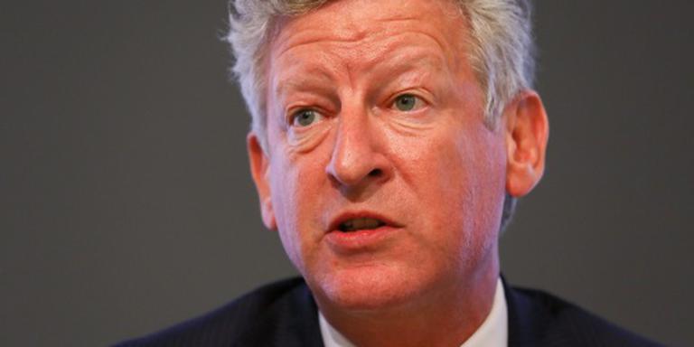 Belgische 'Rijksvoorlichtingsdienst' bepleit