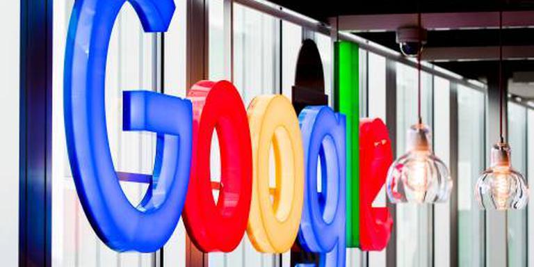 Google laat gebruikers advertenties aanpassen
